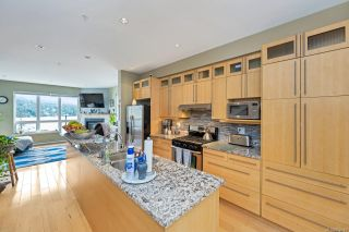 Photo 10: 6566 Goodmere Rd in : Sk Sooke Vill Core Row/Townhouse for sale (Sooke)  : MLS®# 870415