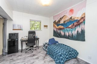 Photo 10: 560 SPRINGER Avenue in Burnaby: Capitol Hill BN House for sale (Burnaby North)  : MLS®# R2594028