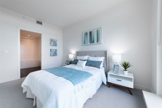 """Photo 31: 501 5189 CAMBIE Street in Vancouver: Cambie Condo for sale in """"CONTESSA"""" (Vancouver West)  : MLS®# R2561508"""