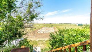 Photo 47: Gieni Acreage in Caron: Residential for sale (Caron Rm No. 162)  : MLS®# SK863053