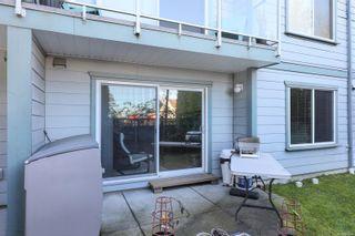 Photo 11: 104 840 Shamrock Pl in Comox: CV Comox (Town of) Condo for sale (Comox Valley)  : MLS®# 869844