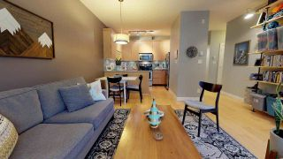 """Photo 4: 205 1909 MAPLE Drive in Squamish: Valleycliffe Condo for sale in """"The Edge"""" : MLS®# R2328158"""