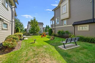 """Photo 20: 8 19913 70 Avenue in Langley: Willoughby Heights Townhouse for sale in """"The Brooks"""" : MLS®# R2612435"""