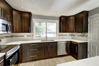 Photo 8: 4604 Maryvale Drive NE in Calgary: Marlborough Detached for sale : MLS®# A1090414