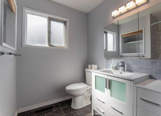 Photo 14: 3775 HAMMOND Avenue in Prince George: Quinson House for sale (PG City West (Zone 71))  : MLS®# R2611325