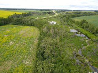 Photo 12: Shell Lake Acreage Site in Spiritwood: Lot/Land for sale (Spiritwood Rm No. 496)  : MLS®# SK846943