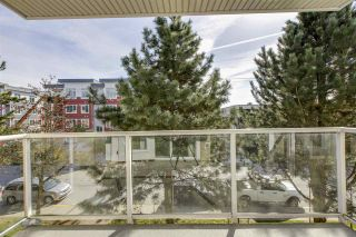 Photo 26: 316 22255 122ND Avenue in Maple Ridge: West Central Condo for sale : MLS®# R2552601