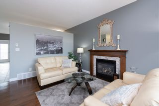 Photo 6: 3 Sweetgrass Place NW: Cold Lake House for sale : MLS®# E4237582