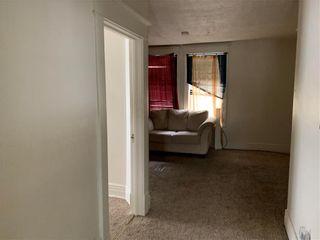 Photo 6: 339 Dubuc Street in Winnipeg: Norwood Residential for sale (2B)  : MLS®# 202013593