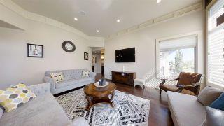 Photo 13: 5245 Mullen Crest in Edmonton: Zone 14 House for sale : MLS®# E4236979
