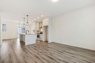 Photo 4: 203 South Point Park SW: Airdrie Row/Townhouse for sale : MLS®# A1063015