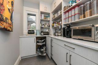 Photo 20: 846, 844 Foskett Rd in : CV Comox Peninsula House for sale (Comox Valley)  : MLS®# 878791