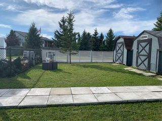 Photo 16: 332 4 Street NW: Sundre Detached for sale : MLS®# C4297355