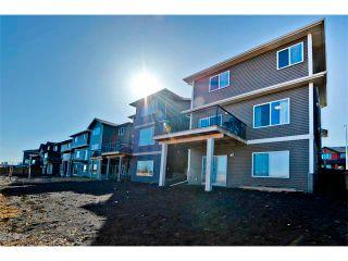 Photo 30: 140 FIRESIDE Place: Cochrane House for sale : MLS®# C4013130