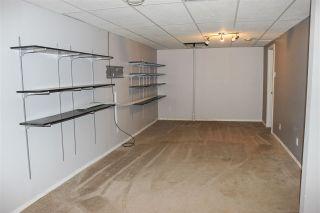 Photo 17: : Cold Lake House Half Duplex for sale : MLS®# E4219774