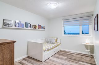Photo 28: 6303 Thornaby Way NW in Calgary: Thorncliffe Detached for sale : MLS®# A1149401