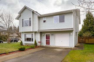 Photo 2: 1966 13th St in : CV Courtenay West House for sale (Comox Valley)  : MLS®# 870535