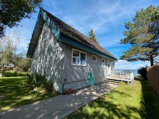 Photo 35: 330 CRYSTAL SPRINGS Close: Rural Wetaskiwin County House for sale : MLS®# E4260907