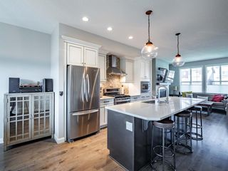 Photo 8: 139 Evansborough Crescent NW in Calgary: Evanston Detached for sale : MLS®# A1138721