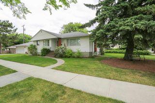 Photo 4:  in Edmonton: Zone 04 House for sale : MLS®# E4248809