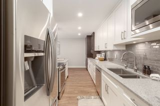 """Photo 11: 206 101 E 29TH Street in North Vancouver: Upper Lonsdale Condo for sale in """"Coventry House"""" : MLS®# R2569721"""