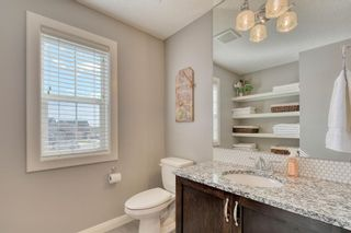 Photo 36: 137 Sandpiper Point: Chestermere Detached for sale : MLS®# A1021639
