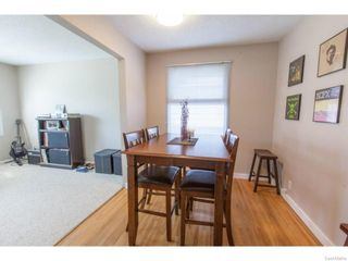 Photo 7: 2325 Dufferin Avenue in Saskatoon: Queen Elizabeth Residential for sale : MLS®# SK611582