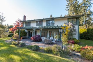 Photo 33: 14240 25th Avenue in South Surrey: Home for sale : MLS®# F140465
