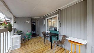 "Photo 4: 10 40157 GOVERNMENT Road in Squamish: Garibaldi Estates Manufactured Home for sale in ""Spiral Trailer Park"" : MLS®# R2593322"
