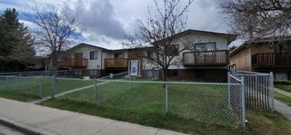 Photo 31: E 1215 44 Street SE in Calgary: Forest Lawn Row/Townhouse for sale : MLS®# A1104267