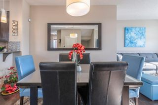 Photo 7: 59 Evansview Gardens NW in Calgary: Evanston Residential for sale : MLS®# A1071112