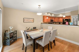 Photo 9: 308 1244 4th Ave in : Du Ladysmith Row/Townhouse for sale (Duncan)  : MLS®# 862792