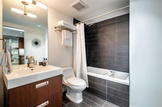 """Photo 14: 201 1055 RICHARDS Street in Vancouver: Downtown VW Condo for sale in """"Donovan"""" (Vancouver West)  : MLS®# R2575732"""