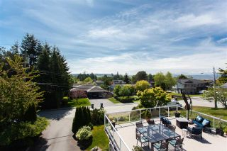 """Photo 27: 16087 9 Avenue in Surrey: King George Corridor House for sale in """"McNally Creek"""" (South Surrey White Rock)  : MLS®# R2579214"""