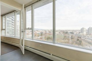 """Photo 13: 1809 688 ABBOTT Street in Vancouver: Downtown VW Condo for sale in """"FIRENZE II"""" (Vancouver West)  : MLS®# R2550571"""