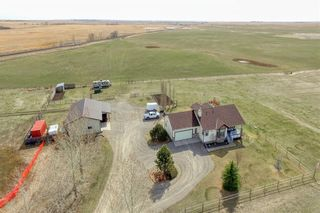 Photo 17: 272 RD: Blackie Detached for sale : MLS®# C4305912