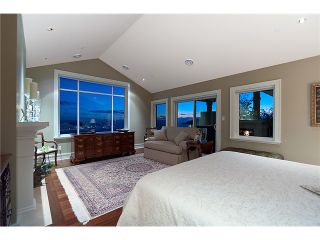 Photo 6: 2501 Marr Creek Courts in West Vancouver: Whitby Estates House for sale : MLS®# V974755