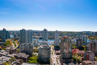 Photo 3: xxxx xx55 Homer Street in Vancouver: Yaletown Condo for sale (Vancouver West)