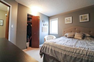Photo 18: 51 Altomare Place in Winnipeg: Canterbury Park Residential for sale (3M)  : MLS®# 202106892