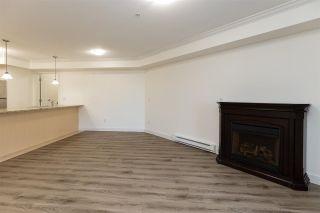 "Photo 11: 307 17769 57 Avenue in Surrey: Cloverdale BC Condo for sale in ""Cloverdowns Estate"" (Cloverdale)  : MLS®# R2584100"