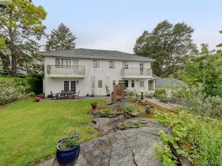 Photo 20: 4295 Oakfield Cres in VICTORIA: SE Lake Hill House for sale (Saanich East)  : MLS®# 815763