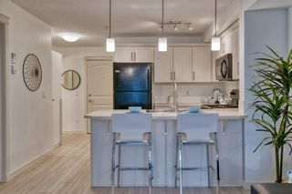 Photo 14: 110 102 Cranberry Park SE in Calgary: Cranston Apartment for sale : MLS®# A1119069