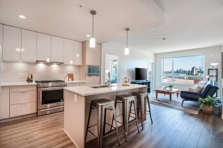 """Main Photo: 309 2188 MADISON Avenue in Burnaby: Brentwood Park Condo for sale in """"Madison & Dawson"""" (Burnaby North)  : MLS®# R2377478"""