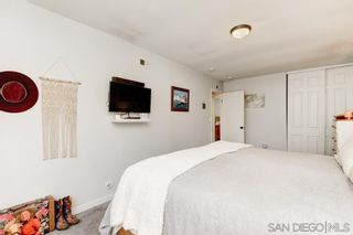 Photo 16: IMPERIAL BEACH House for sale : 4 bedrooms : 1104 Thalia St in San Diego