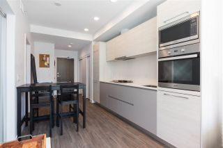 "Photo 1: 208 523 W KING EDWARD Avenue in Vancouver: Cambie Condo for sale in ""REGENT"" (Vancouver West)  : MLS®# R2576061"
