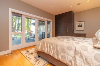 Photo 21: 903 Deal St in : OB South Oak Bay House for sale (Oak Bay)  : MLS®# 853895