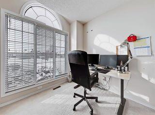 Photo 33: 342 HAWKSIDE Mews NW in Calgary: Hawkwood Detached for sale : MLS®# C4296783