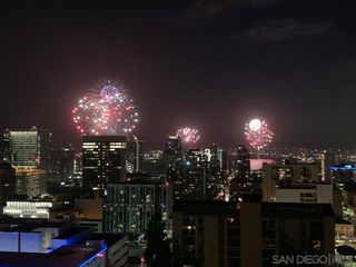 Photo 45: DOWNTOWN Condo for sale : 3 bedrooms : 850 Beech St #1804 in San Diego
