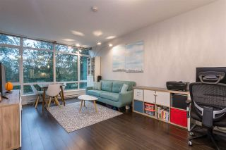 """Photo 10: 603 2789 SHAUGHNESSY Street in Port Coquitlam: Central Pt Coquitlam Condo for sale in """"THE SHAUGHNESSY"""" : MLS®# R2518886"""