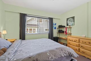 """Photo 14: 1017 SHAKESPEARE Avenue in North Vancouver: Lynn Valley House for sale in """"Lynn Valley - Poet's Corner"""" : MLS®# R2617464"""